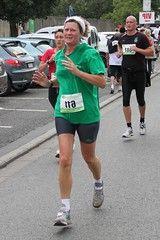 course à pied quelle montre choisir : marathon harry potter