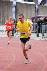 course à pied en charente footing perte de graisse – Copy