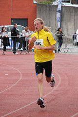course à pied km/h pour marathon yverdon – Copy