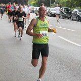 course à pied conseil pour marathon marseille – Copy