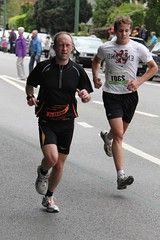 AMR se prépare: Meilleur soutien-gorge de sport pour la course à pied (D + Cups) + circonstances spéciales  – Footing