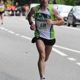magasin de course à pied bordeaux marathon roller paris
