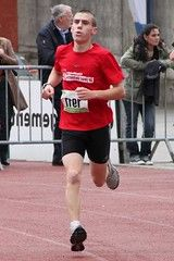 course à pied renforcement musculaire ou footing jogging – Copy