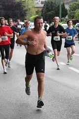 Conseils pour créer 5 heures supplémentaires!  – Running