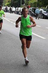 course a pied nocturne bordeaux pour marathon de paris 2019 – Copy