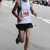 course à pied ou marche rapide ou marathon alsace