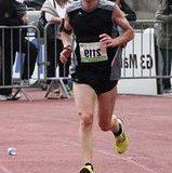 Chers brassières de sport: quelques préoccupations + solutions  – Running
