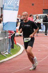 course à pied poitiers ou footing pour maigrir