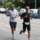 course à pied alsace ou marathon zatopek – Copy