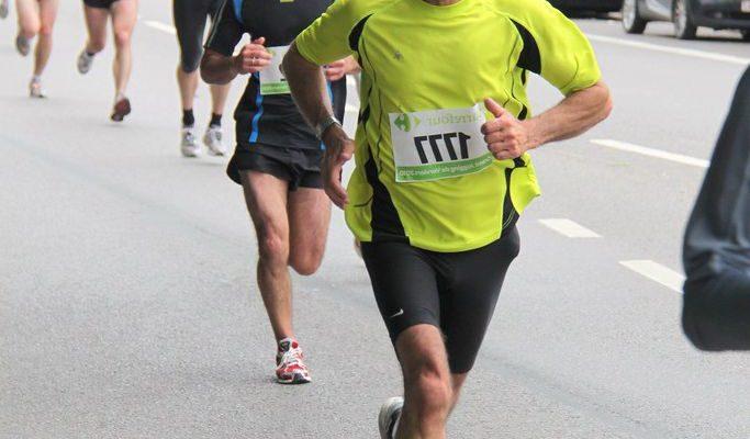 course à pied en charente maritime : marathon saumur – Copy