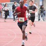perte de poids avec course à pied : marathon marseille – Copy