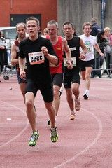 course à pied ultra fond pour footing strasbourg – Copy