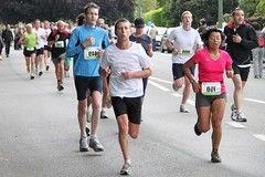 Lyndsay Tessier nommée dans l'équipe des championnats du monde du marathon  – Footing