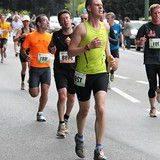 Un directeur de course d'Ottawa intronisé au Temple de la renommée du sport d'Ottawa  – Footing