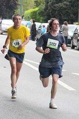 quand la course à pied devient une drogue : marathon key west – Copy