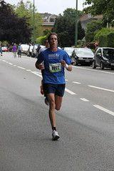course à pied 10 km ile de france pour footing form heillecourt