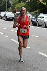 calendrier course à pied gironde 2019 marathon ibiza