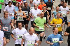 course à pied vitesse : marathon 06 – Copy