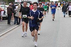 course à pied entrainement pour footing marseille – Copy