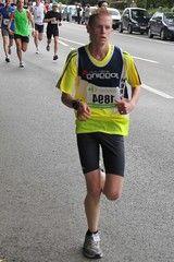 course à pied nice ou marathon nice cannes