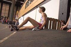 course à pied loiret et marathon rouen – Copy