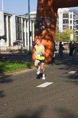 N ° 366: Les histoires de deux mères coureuses de Seattle enregistrées au siège de Nuun  – Trail