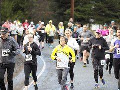 course à pied en compétition ou marathon geneve – Copy