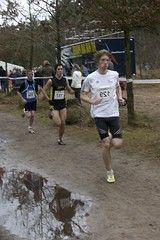 Courir avec des oignons: techniques de traitement et de prévention  – Course à pied