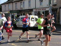 course à pied abdos : marathon amsterdam 2019 – Copy