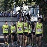 Caster Semenya fait appel de la décision de la testostérone devant la Cour suprême suisse – Running Femmes  – Trail