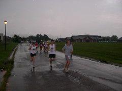 course à pied lyon pour marathon mont blanc – Copy