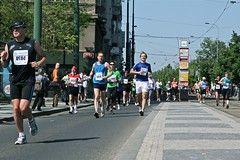 Entraînement de bande de résistance pour le renforcement de la hanche et l'activation des fessiers  – Running