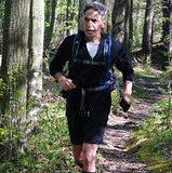 course à pied nature ou marathon 80 ans