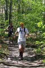 course à pied km marathon francfort – Copy