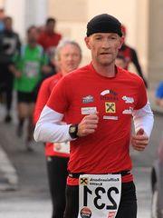 course à pied janvier 2018 et marathon 12 semaines – Copy