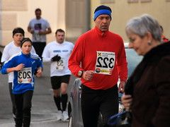 course à pied pour se muscler ou footing marseille – Copy