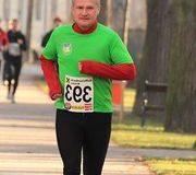 course à pied 79 pour marathon du medoc