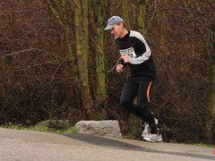 Ma stratégie de stimulation et comment nous avons passé notre journée!  – Running