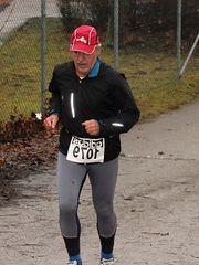 comment reprendre la course à pied après une blessure marathon 2018 paris – Copy