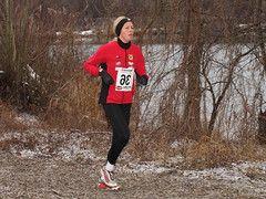Les vêtements de compression fonctionnent-ils? – Magazine de course canadienne  – Trail