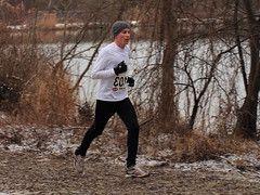 Exercices de la hanche pour les coureurs afin de prévenir ITBS et la douleur au genou  – Running