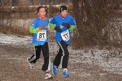 course a pied departement 64 pour footing muscle