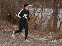 course à pied la réunion : marathon 3h45