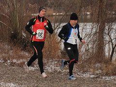 N ° 365: Points de discussion entre les coureuses mères et les coureuses sans enfants  – Trail