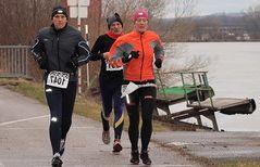 course à pied gruissan marathon amsterdam