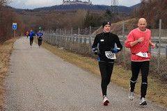 La communauté de course mondiale? Elle est passée par là – Course à pied pour femmes  – Running