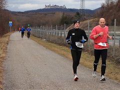 courses a pied charente maritime 2019 pour marathon seigneur des anneaux 2018 – Copy