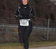 N ° 367: Conseils d'experts sur les soutiens sportifs pour coureurs  – Course à pied