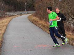 course à pied wormhout et marathon paris 2019