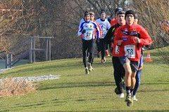 course à pied pau et marathon zurich – Copy